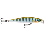 Shadow Rap SDR07 Bluegill