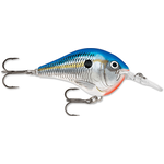 Dives To DT06 Blue Shad
