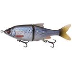 3D Roach Shine Glider PHP 13.5cm/29gr SS01 Roach