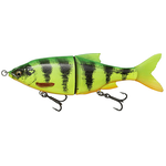 3D Roach Shine Glider PHP 13.5cm/29gr SS05 Firetiger