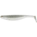 ShadTeez Slim 7.5cm Sparkling Grey