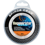 Regenerator Mono 30m 0.60mm/20kg