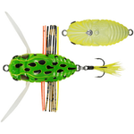 Realis Koshinmushi 3cm/3.1gr CCC3265 Frogster Fly