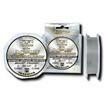 Fir T-Force XPS Fluorocarbon Super Soft 50m 0.201mm