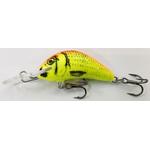 Diver 4cm/3gr Fluo Roach