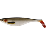 ShadTeez 7cm Lively Roach