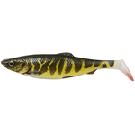 4D Herring Shad 9cm (4buc/plic) Pike