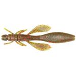 Yuki Bug 8.5cm (8buc/pac) 04 Watermelon Red