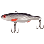 BC Vibe 11.5cm/90gr Baitfish