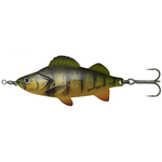 FZ Perch Spoon 7cm/17gr Perch