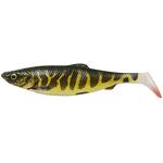 4D Herring Shad 13cm (4buc/plic) Pike