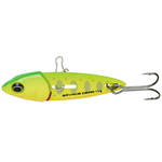 Switch Blade Minnow 5cm/11gr