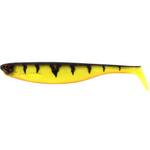 ShadTeez Slim 7.5cm