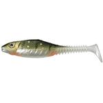 Grubby Shad 8.5cm (6buc/plic)