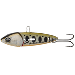 Switch Blade Minnow 6cm/18gr