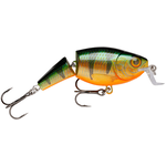 Jointed Shallow Shad Rap JSSR07