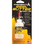 Ulei Reel Butter Bearing Lube 30ml