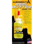 Ulei Reel Butter Reel Oil 30ml