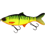 Ricky the Roach Swimbait 15cm/35g