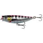 3D Minnow Pop Walker 5.5cm/6gr