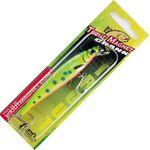 Trout Magnet Crank 9cm/9.5gr BRKT