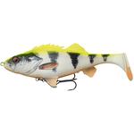 4D Perch Shad 12.5cm/23gr