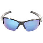 Ochelari Polarizati Pro Series HP105A-1