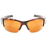 Ochelari Polarizati Pro Series HP105A-3