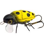 Great Beetle 3,2cm/2gr