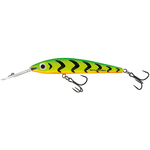 Rattlin' Sting Deep Runner RS9DR