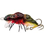 Wasp 2.7cm/1.7gr