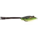 SX-Soft Bull Frog 7cm/20gr