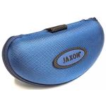 Toc Ochelari Jaxon 100C Blue