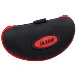 Toc Ochelari Jaxon 100A Black