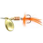 Rotativa Tondo Mosca (Fly) Nr.2/5gr