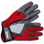 Manusi Rapala Performance Gloves