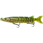 3D Hard Pike SS 20cm/59gr
