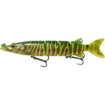 3D Hard Pike 20cm/59gr