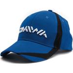 Sapca Daiwa Blue-Black Flash