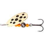 Rotativa Caviar Nr.2/6gr