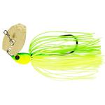 Chatterbait Cajun 14gr