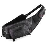 Geanta Rapala Urban Sling Bag