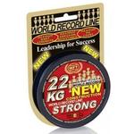 Fir WFT KG Strong 300m 0.25mm/39kg