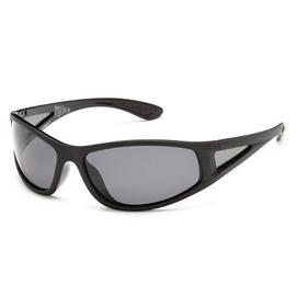 Ochelari polarizati FL 1093