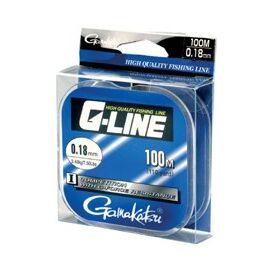 G-Line competition rola 100m 0,10mm-0,20mm, Varianta: G-Line Competition rola 100m 0.10mm/0.95kg