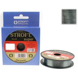 Stroft Super 0,14mm/1,8kg Rola 100m, Varianta: Stroft Super 0,14mm/1,8kg Rola 100m