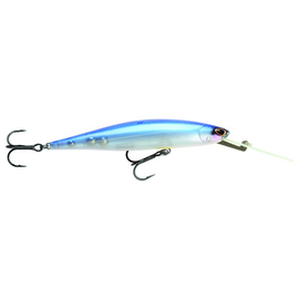 Arashi Rattling Minnow Deep 11cm/19gr Pro Blue