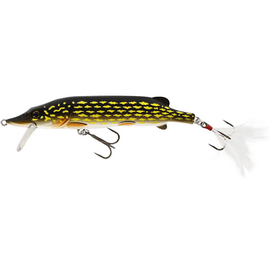 Mike The Pike 14cm/30gr, Varianta: Mike The Pike 14cm/30gr Pike