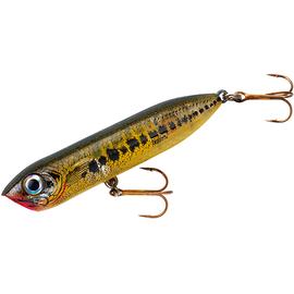 Chug'n Spook Jr. 9cm/14gr, Varianta: Chug'n Spook Jr. 9cm/14gr Florida Bass