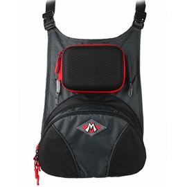 M-Bag Chest Pack Active, Varianta: M-Bag Chest Pack Active